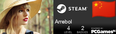 SwiftSpace_LZ Steam Signature